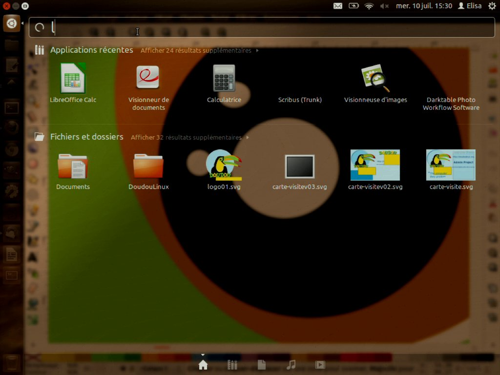 Webdesign De A Z Avec Inkscape